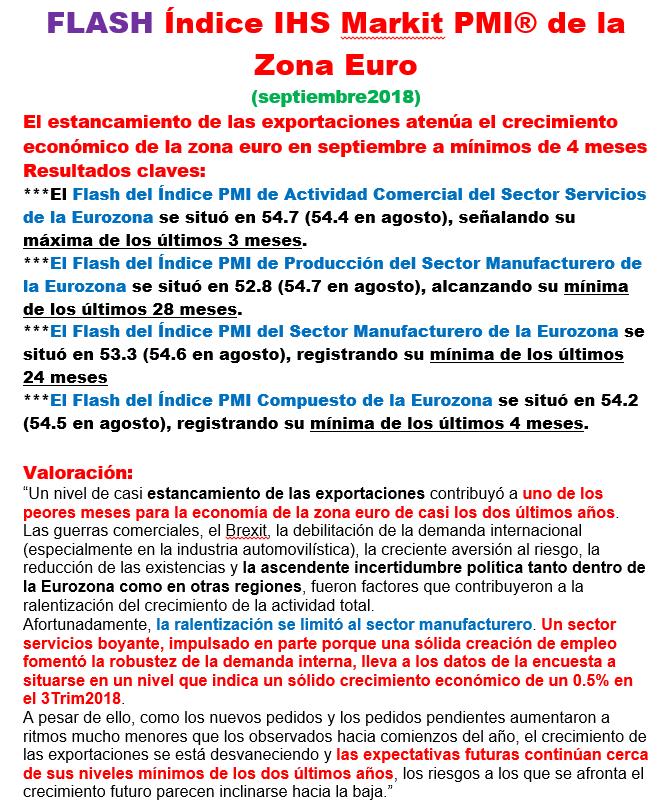 Estructura Económica 2 - Página 14 Flash_34