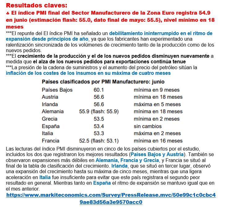 Estructura Económica 2 - Página 9 Manuf_11