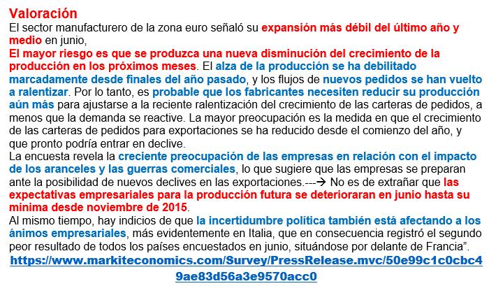 Estructura Económica 2 - Página 9 Manuf_12
