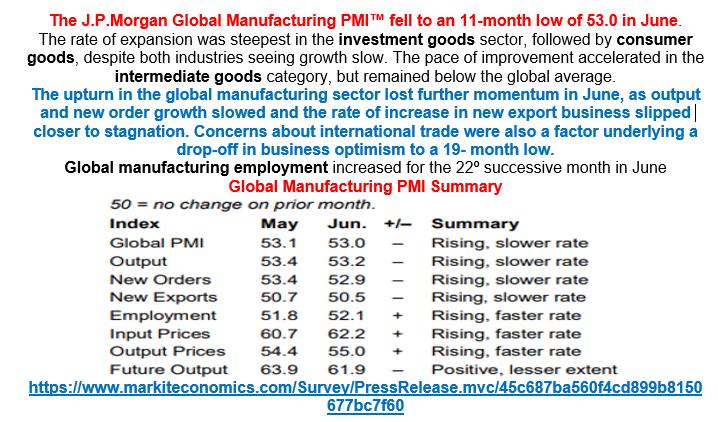 Estructura Económica 2 - Página 10 Manuf_17