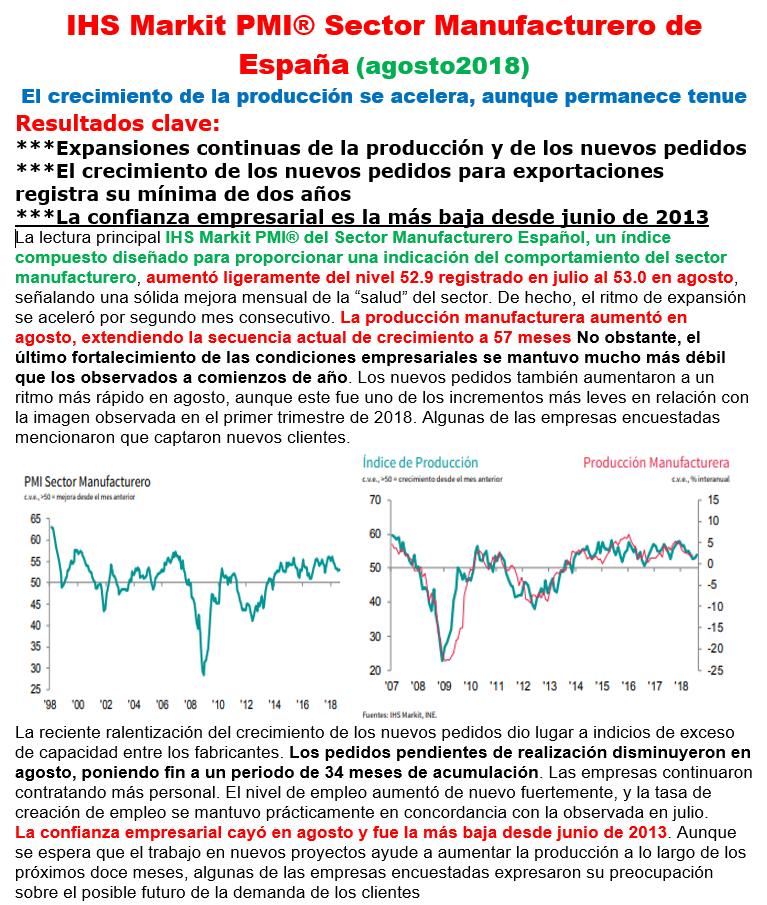 Estructura Económica 2 - Página 13 Manuf_23