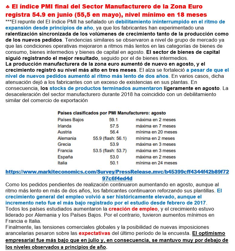 Estructura Económica 2 - Página 13 Manuf_26