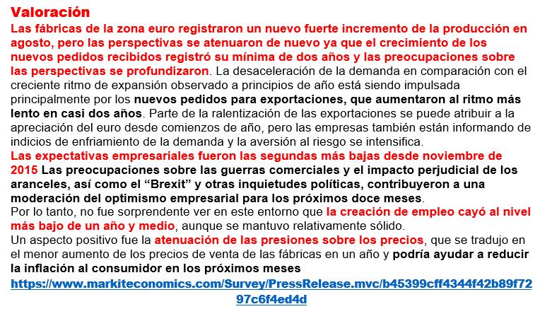 Estructura Económica 2 - Página 13 Manuf_27