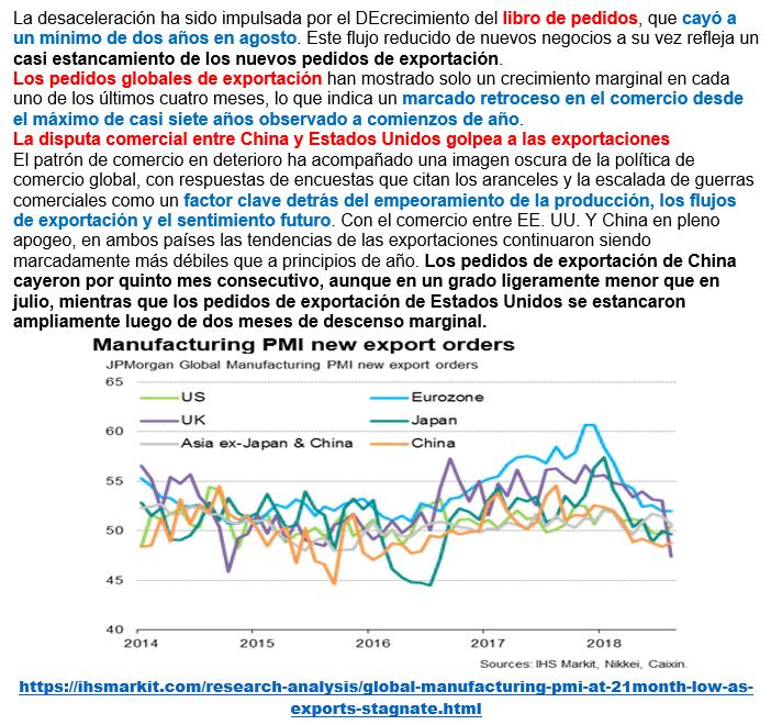 Estructura Económica 2 - Página 13 Manuf_30