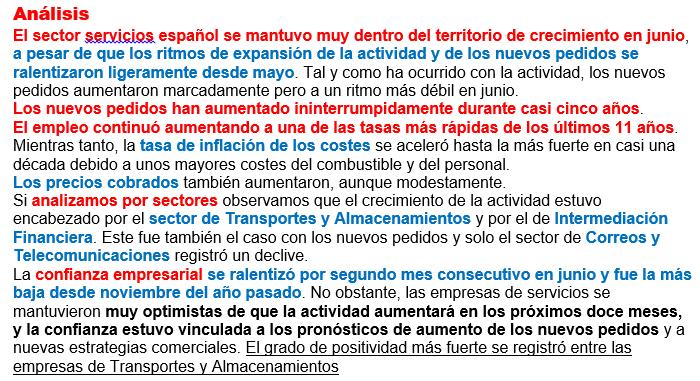 Estructura Económica 2 - Página 9 Servic13
