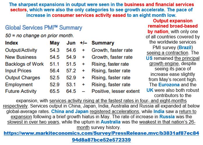 Estructura Económica 2 - Página 10 Servic20