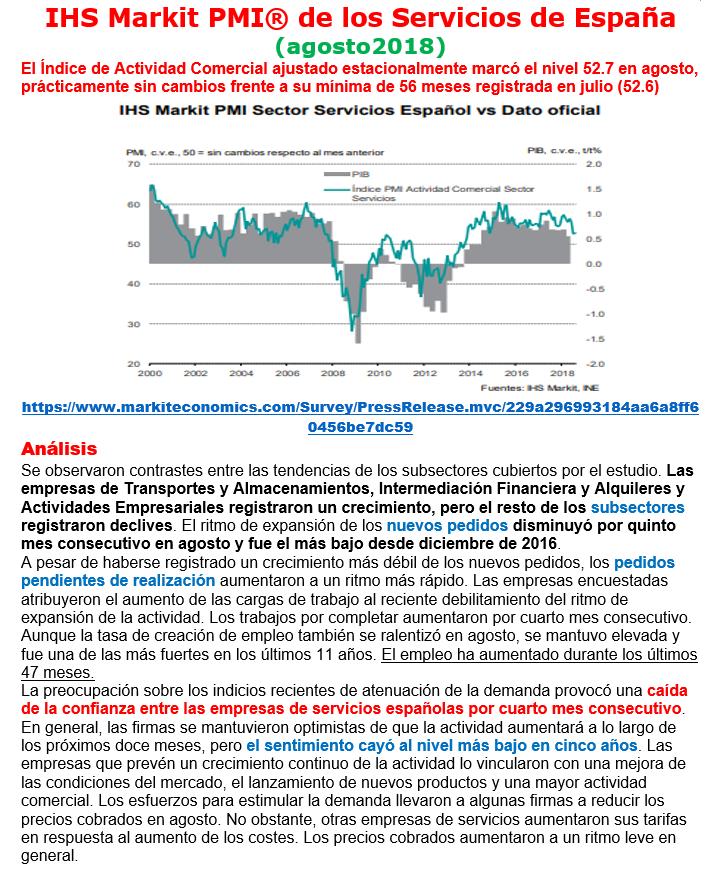 Estructura Económica 2 - Página 13 Servic23