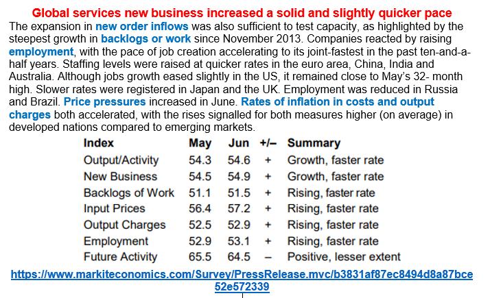 Estructura Económica 2 - Página 13 Servic29