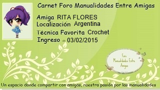 organizador para ALMUDENA Rita_f10