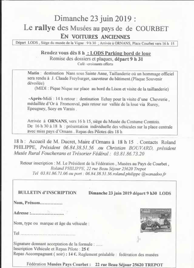 Rallye Courbet Courbe10