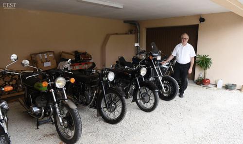 collection de moto Dffa9110