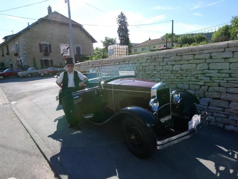 Rallye Courbet Dsc_0110