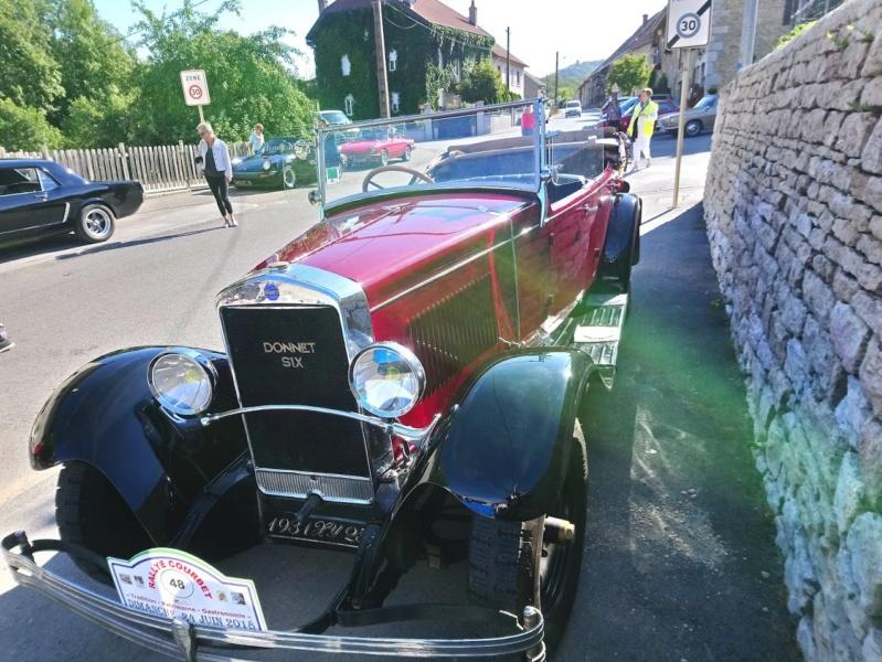 Rallye Courbet Dsc_0111