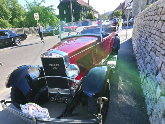 Rallye Courbet Dsc_0123
