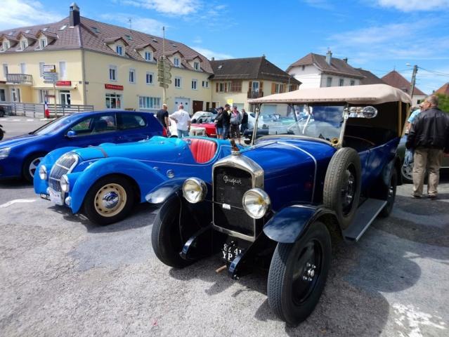 Rallye Courbet Dsc_0124