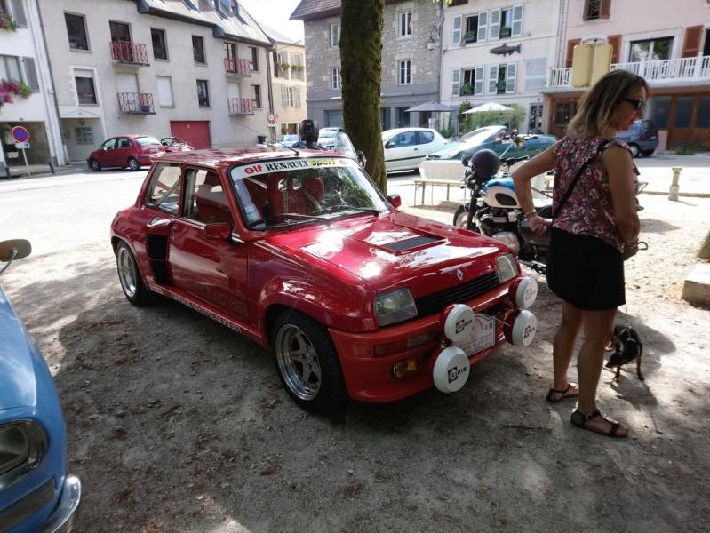 Rallye Courbet Dsc_0211