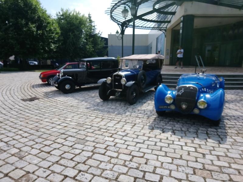 30 ans du Musée Peugeot Dsc_0310