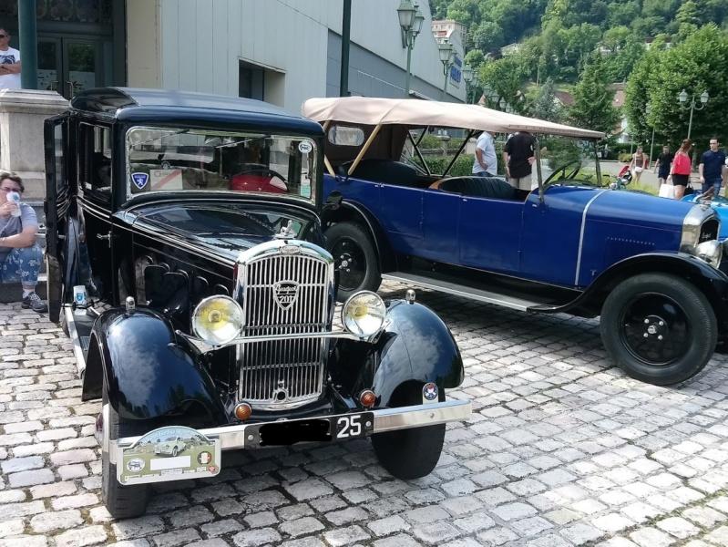30 ans du Musée Peugeot Dsc_0312