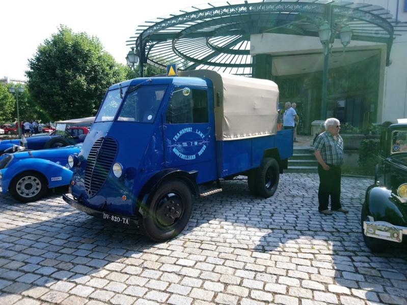 30 ans du Musée Peugeot Dsc_0313