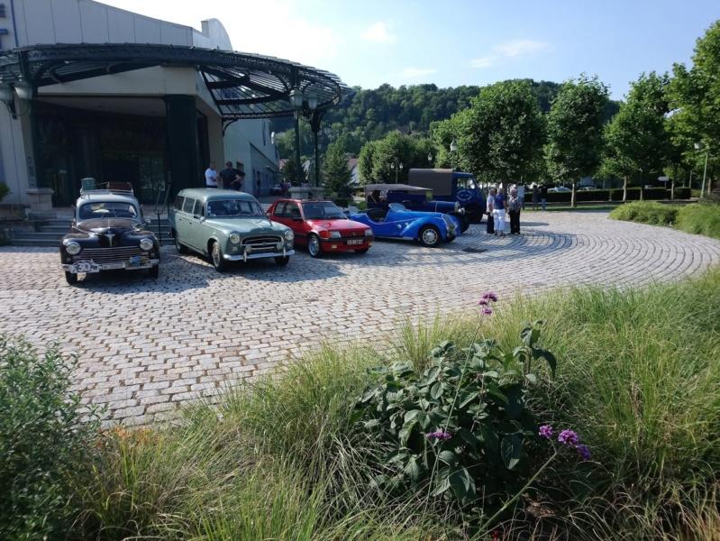 30 ans du Musée Peugeot Dsc_0315