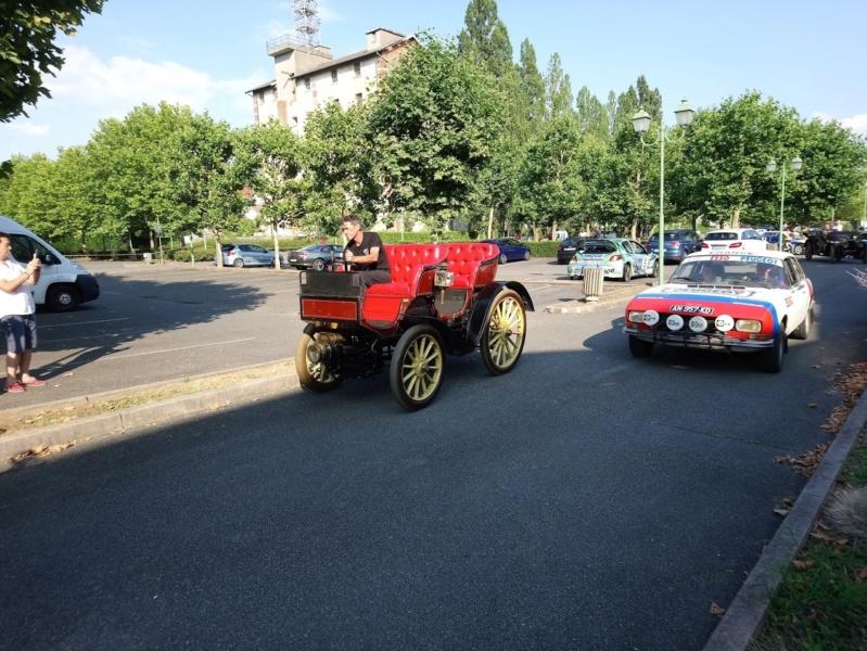 30 ans du Musée Peugeot Dsc_0316