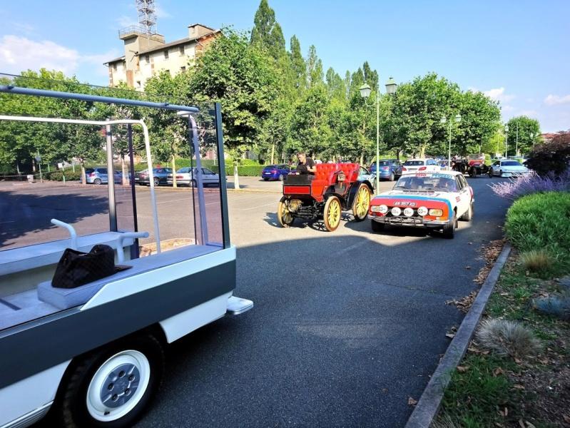 30 ans du Musée Peugeot Dsc_0317