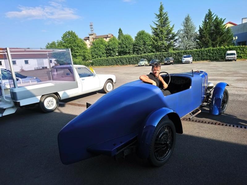 30 ans du Musée Peugeot Dsc_0319