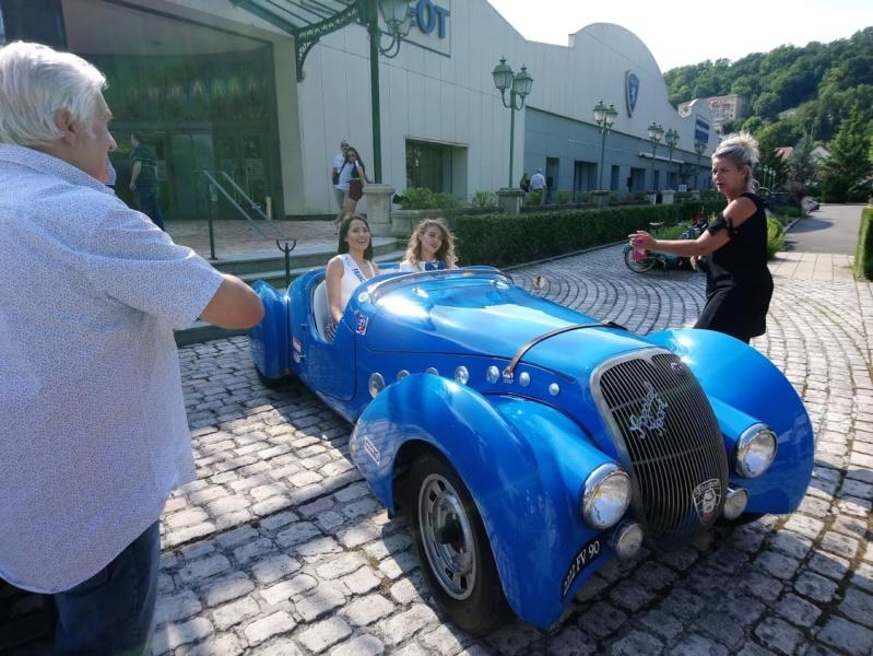 30 ans du Musée Peugeot Dsc_0322