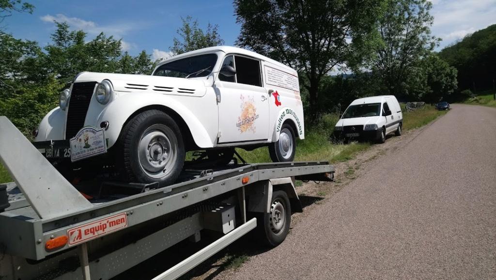 Rallye Courbet Dsc_2114