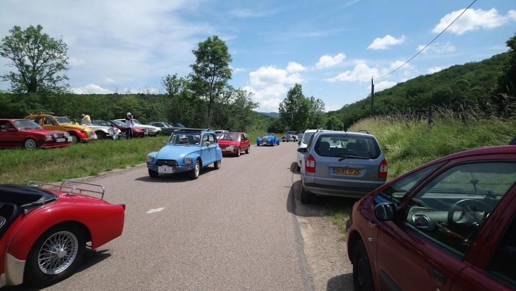 Rallye Courbet Dsc_2115