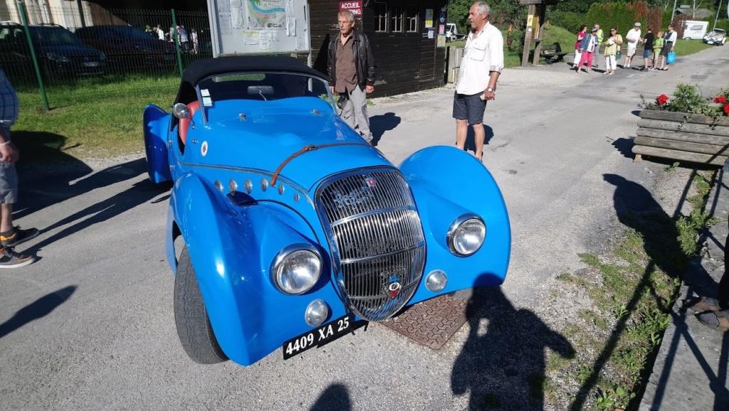Rallye Courbet Dsc_2121