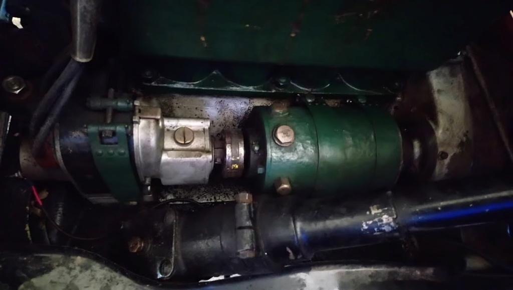 Dynamo 401 sans excitation double débit.... Dsc_2428
