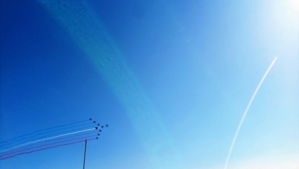 montgolfières Dsc_2620
