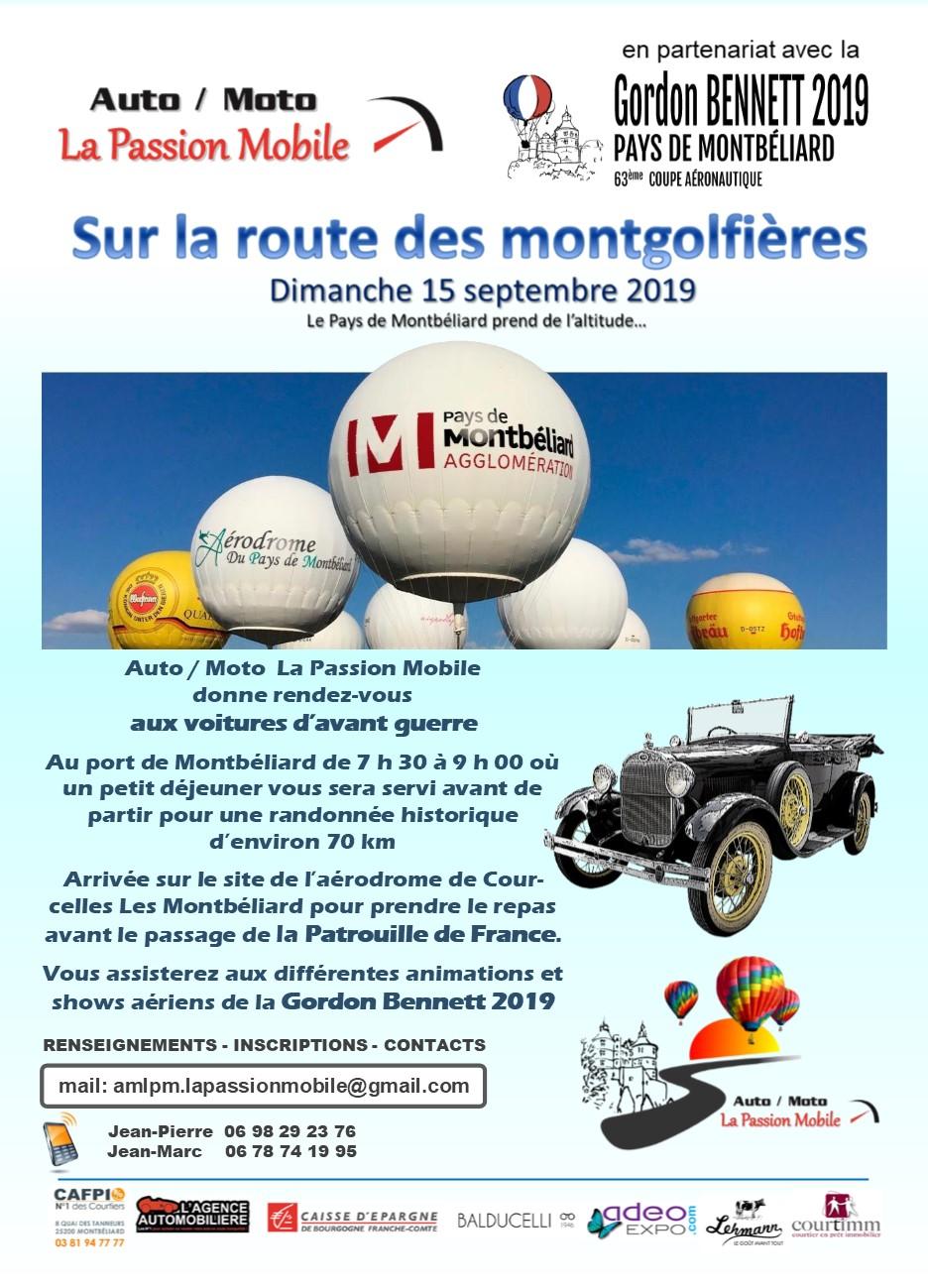 montgolfières Flyer_10