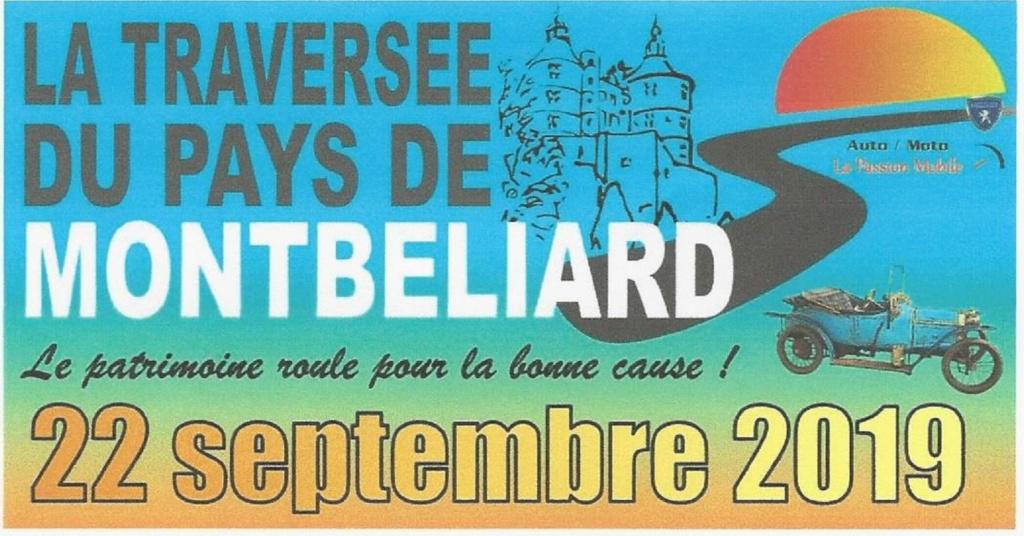 Rassemblement mensuel Besançon  Trav_m10