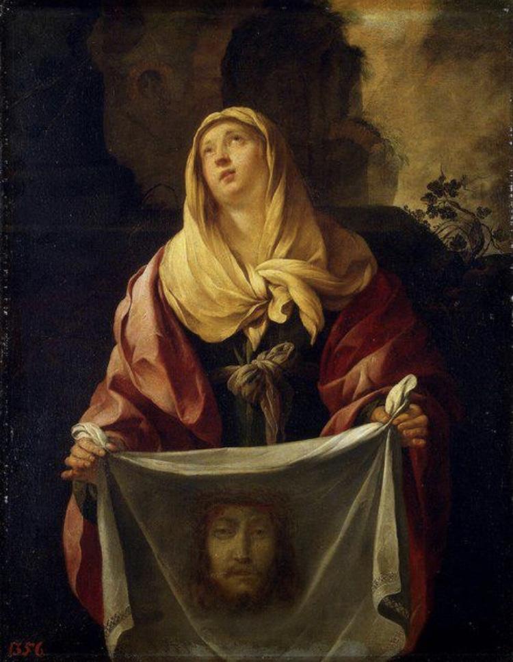 День  святой Вероники, покровительницы фотографии C1130a10