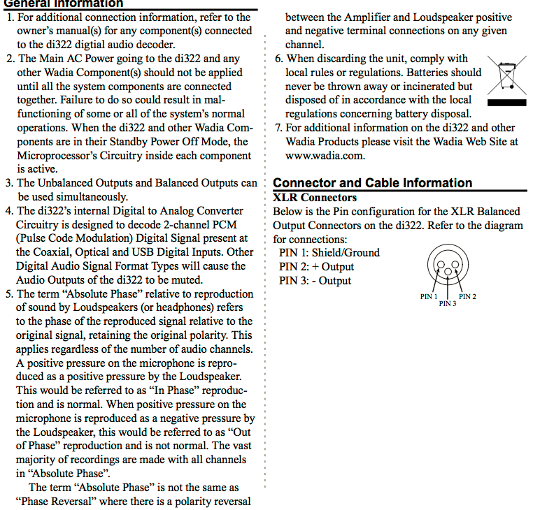 Polaridad inversa - Página 3 Captur18