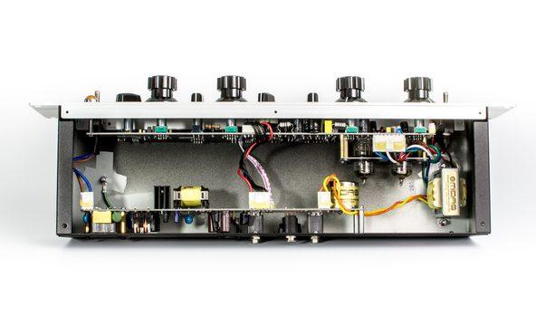 Klark Teknik EQP - KT Csm_1810