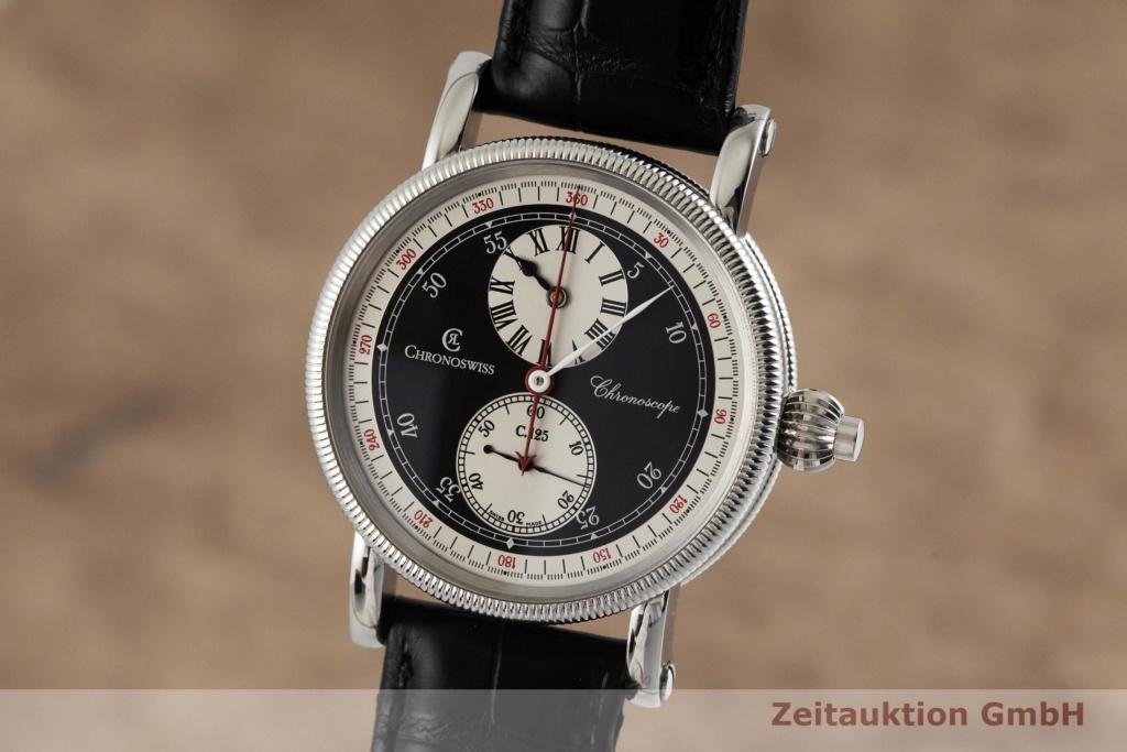 Vends - [Vends] chronoswiss chronoscope  D4d9df10