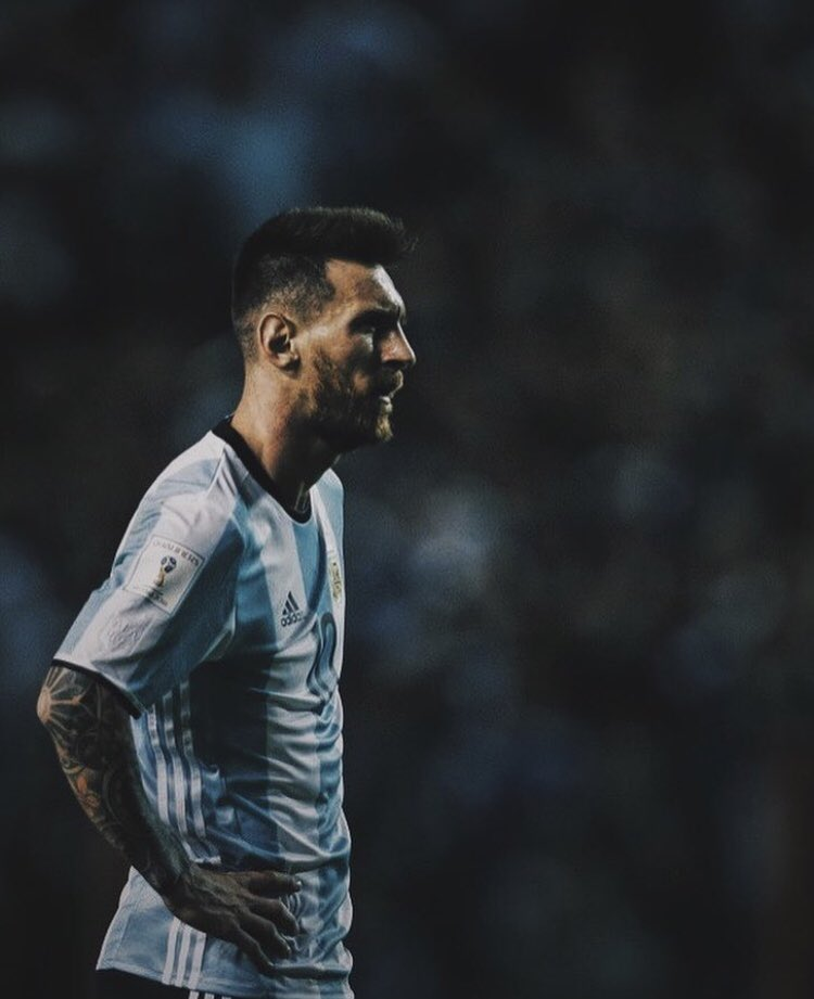Чемпионат Мира по футболу 2018 - Страница 3 Df0gk510