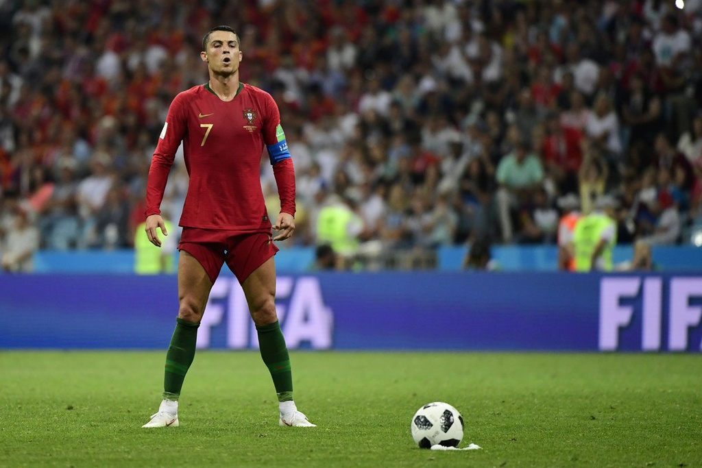 Чемпионат Мира по футболу 2018 - Страница 3 Dfwfho10