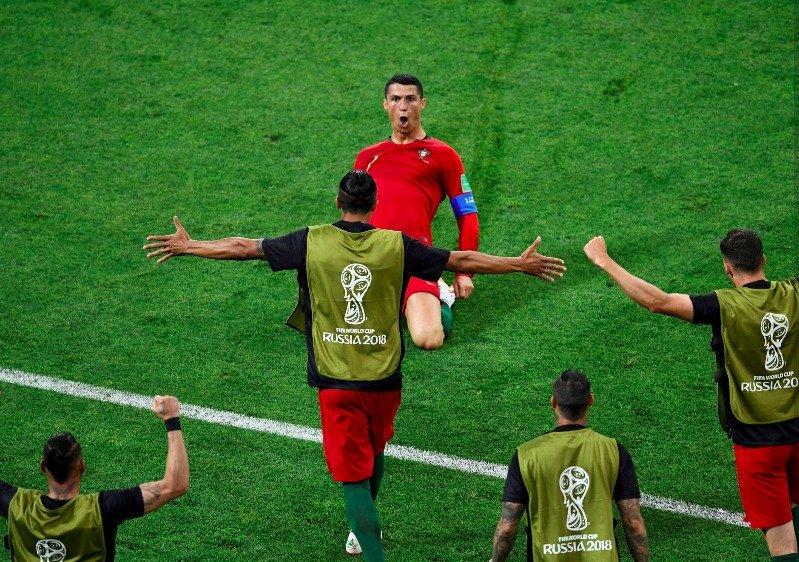 Чемпионат Мира по футболу 2018 - Страница 3 Dfy5oq11