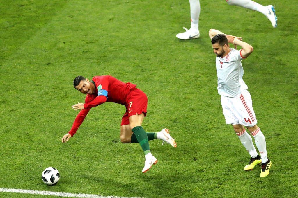 Чемпионат Мира по футболу 2018 - Страница 3 Dfyyad10