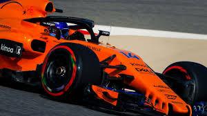 F1 2017 - XBOX ONE / CAMPEONATO CAZAFANTASMAS 5.0 - F1 XBOX / CONFIRMACIÓN DE ASISTENCIA AL GRAN PREMIO DE  AUSTRALIA / VIERNES 03 - 08 - 2018 A LAS 22:30 HORAS. Descar10