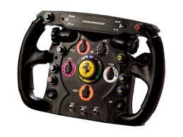 F1 2017 - XBOX ONE / CAMPEONATO CAZAFANTASMAS 5.0 - F1 XBOX / ASISTENCIA AL GRAN PREMIO DE ITALIA / VIERNES 15- 06 2018 A LAS 22:30 HORAS. Images10