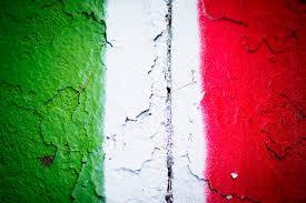 F1 2017 - XBOX ONE / CAMPEONATO CAZAFANTASMAS 5.0 - F1 XBOX / ASISTENCIA AL GRAN PREMIO DE ITALIA / VIERNES 15- 06 2018 A LAS 22:30 HORAS. Images11