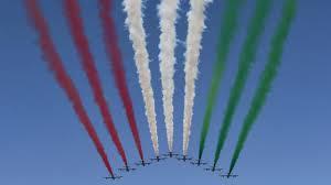 F1 2017 - XBOX ONE / CAMPEONATO CAZAFANTASMAS 5.0 - F1 XBOX / ASISTENCIA AL GRAN PREMIO DE ITALIA / VIERNES 15- 06 2018 A LAS 22:30 HORAS. Images12