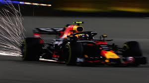 F1 2017 - XBOX ONE / CAMPEONATO CAZAFANTASMAS 5.0 - F1 XBOX / CONFIRMACIÓN DE ASISTENCIA AL GRAN PREMIO DE  AUSTRALIA / VIERNES 03 - 08 - 2018 A LAS 22:30 HORAS. Images14