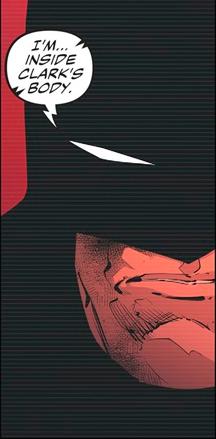 [DC COMICS US] - Year of The Villain - Página 3 Captur12