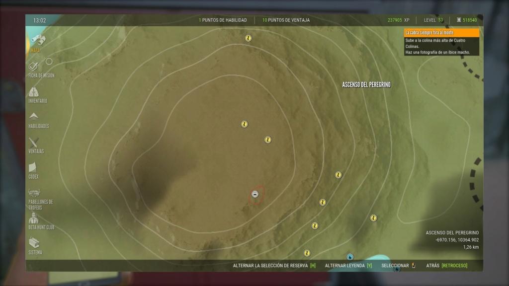 misiones 4 colinas 20200111